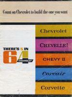 chevrolet6401