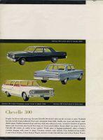 chevrolet6409