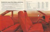 citation8008