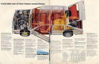 citation8011