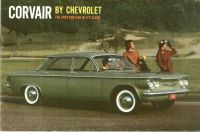 corvair1960a