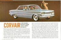 corvair1960b