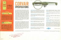 corvair1960h