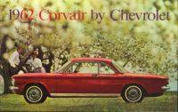 corvair6201