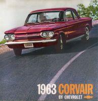 corvair6301