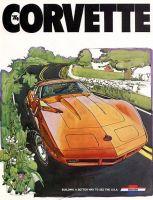 corvette7401