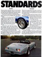 corvette7403