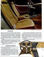 corvette7404