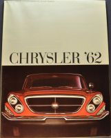 1962chryslerbrochure1