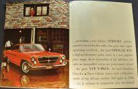 1962chryslerbrochure2