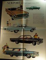1962chryslerbrochure4