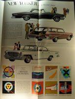 1962chryslerbrochure5