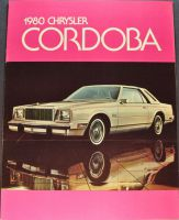 1980chryslercordobacanada1
