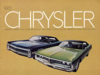 chrysler7201