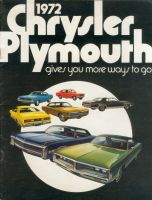 chryslerplymouth7201