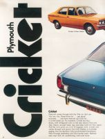 chryslerplymouth7204