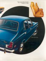 chryslerplymouth7205