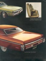 chryslerplymouth7215