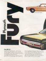 chryslerplymouth7216
