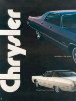 chryslerplymouth7222
