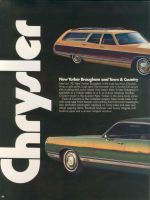 chryslerplymouth7224