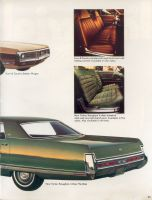 chryslerplymouth7225