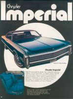 chryslerplymouth7226