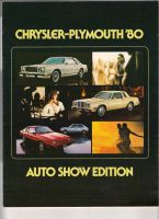 chryslerplymouth8001