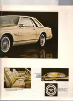 chryslerplymouth8003