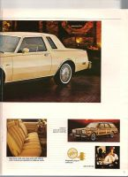 chryslerplymouth8005