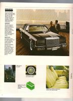 chryslerplymouth8006
