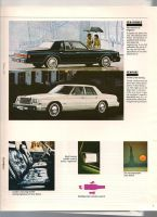 chryslerplymouth8007