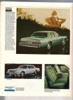 chryslerplymouth8008
