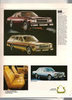 chryslerplymouth8009