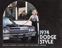 dodge7401