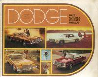 dodge7501