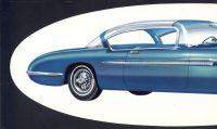 impala56b