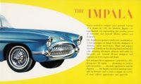 impala56c