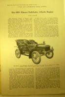 1905elmorepathfinderbrochure02