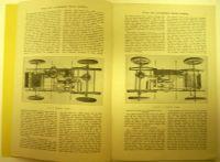 1905elmorepathfinderbrochure03