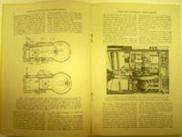 1905elmorepathfinderbrochure04