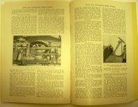 1905elmorepathfinderbrochure05
