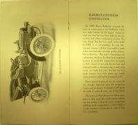 1905elmorebrochure03