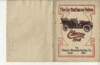 1908elmorebrochure1