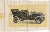 1908elmorebrochure2