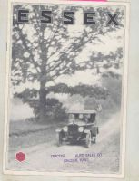 1921essexbrochure00