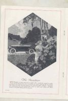 1921essexbrochure04