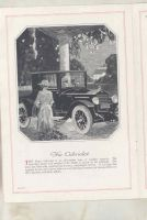 1921essexbrochure06