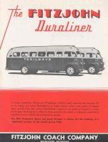 1944fitzjohnduraliner