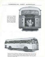 1954fitzjohnroadrunnerbushansenbrochure1